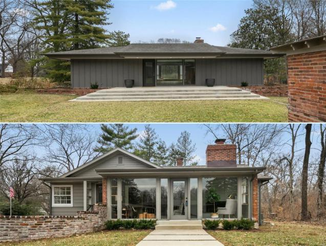 1100 S Spoede Road, St Louis, MO 63131 (#19015690) :: Kelly Hager Group | TdD Premier Real Estate