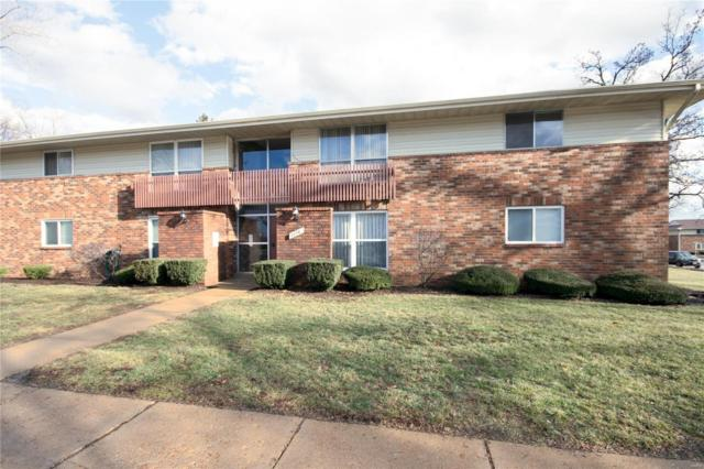 4154 Gallatin B, Bridgeton, MO 63044 (#19015928) :: Clarity Street Realty