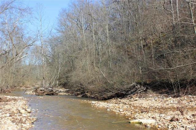 5033 Fox Creek Crossing Road, Wildwood, MO 63069 (#19016023) :: Hartmann Realtors Inc.