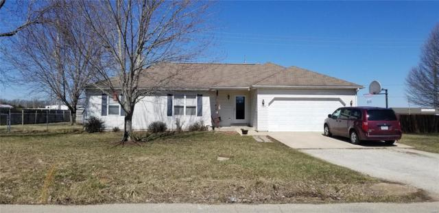 1504 Lola, Saint James, MO 65559 (#19016025) :: Clarity Street Realty