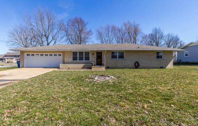 1502 Finn Drive, Lebanon, MO 65536 (#19016092) :: Kelly Hager Group | TdD Premier Real Estate