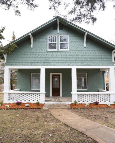 669 Salem Avenue, Rolla, MO 65401 (#19016235) :: Matt Smith Real Estate Group