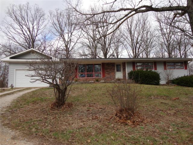 4777 Hwy 32, Salem, MO 65560 (#19016401) :: Matt Smith Real Estate Group