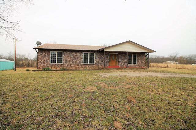 16843 Maries Road 631, Dixon, MO 65459 (#19016464) :: Walker Real Estate Team