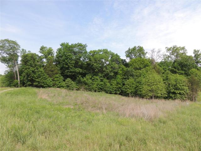 2700 Tyrolean Way Drive, Innsbrook, MO 63390 (#19016645) :: Holden Realty Group - RE/MAX Preferred