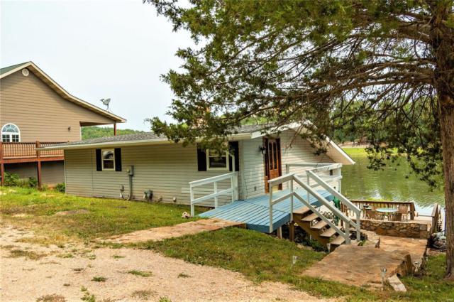 35 Lakeview, Van Buren, MO 63965 (#19016710) :: Sue Martin Team