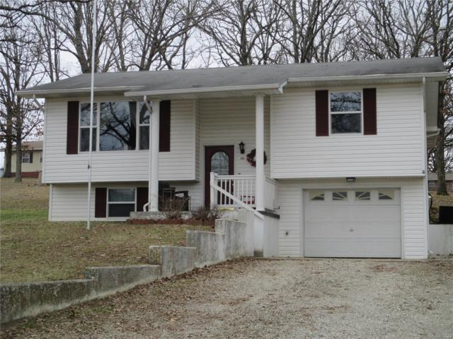 405 N Elm Street, Dixon, MO 65459 (#19016780) :: Walker Real Estate Team