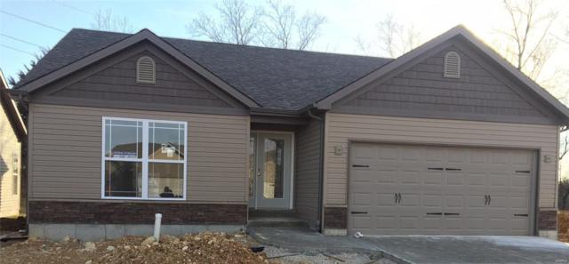 0 Augusta @ Tanglewood, Festus, MO 63028 (#19016972) :: Clarity Street Realty
