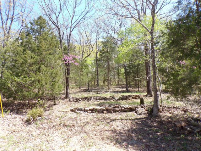 0 Lot 112 Of Plat 2 Lake Perry, Perryville, MO 63775 (#19017195) :: The Kathy Helbig Group