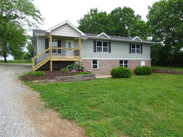 1018 Madison 9216, Fredericktown, MO 63645 (#19017291) :: Peter Lu Team