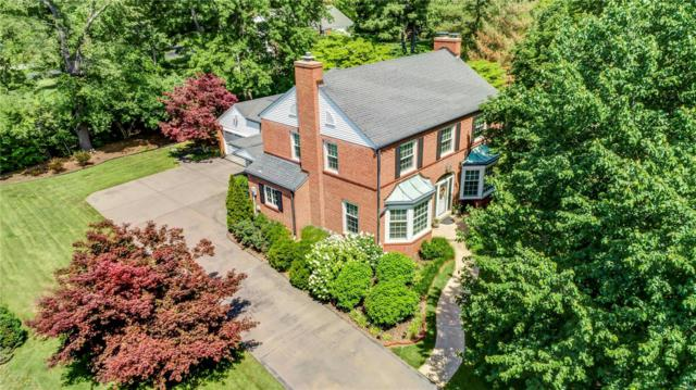 15 Brazillian Court, St Louis, MO 63124 (#19017323) :: Kelly Hager Group | TdD Premier Real Estate