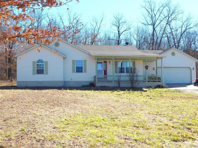 13800 Sunflower, Plato, MO 65552 (#19017363) :: Walker Real Estate Team