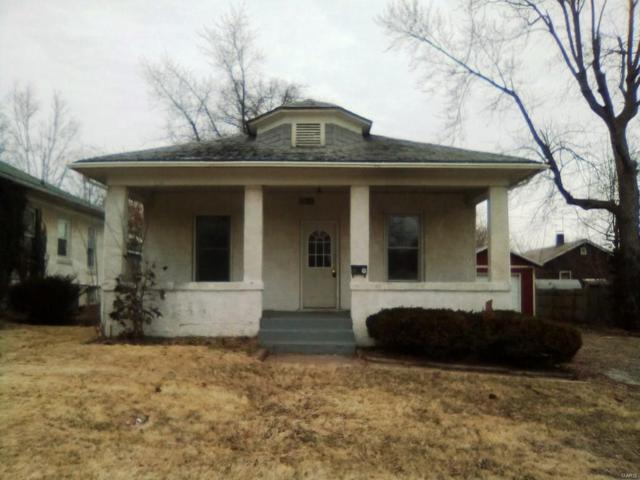 2804 Grandview Avenue, Alton, IL 62002 (#19017659) :: Fusion Realty, LLC