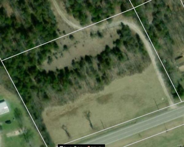 0 State Route 30, Cedar Hill, MO 63016 (#19017663) :: Peter Lu Team