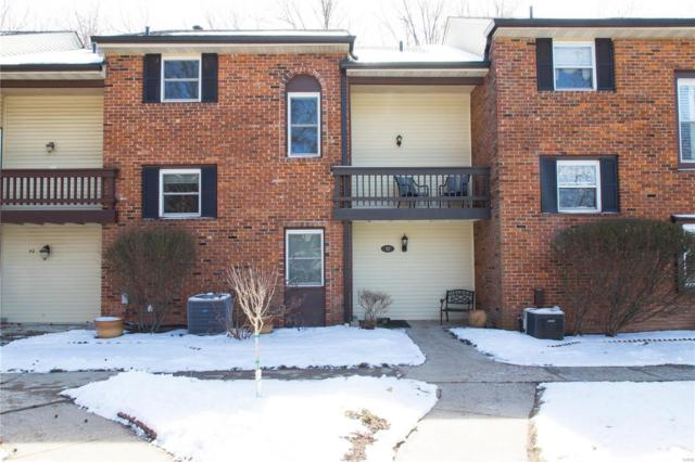 42 Conway Cove Drive, Chesterfield, MO 63017 (#19017681) :: The Kathy Helbig Group