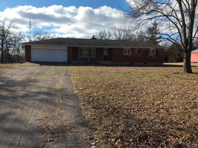 24070 Raleigh Road, Waynesville, MO 65583 (#19017741) :: Walker Real Estate Team