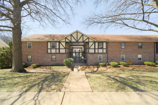 1034 Pinegate Drive, St Louis, MO 63122 (#19017779) :: Clarity Street Realty