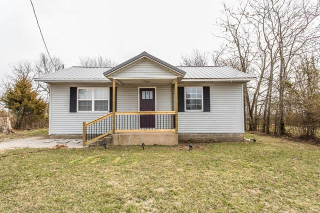 302 S Frisco, Crocker, MO 65452 (#19017829) :: Walker Real Estate Team