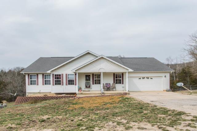 17025 Lariat Lane, Dixon, MO 65459 (#19018013) :: Walker Real Estate Team
