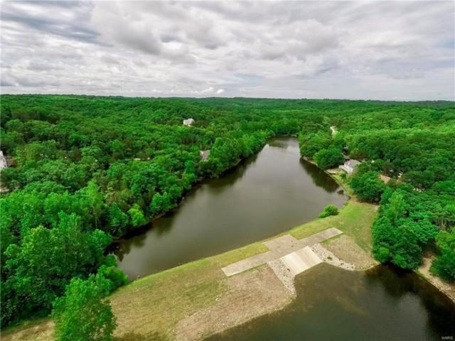 5683 Forest Drive, Hillsboro, MO 63050 (#19018086) :: Holden Realty Group - RE/MAX Preferred