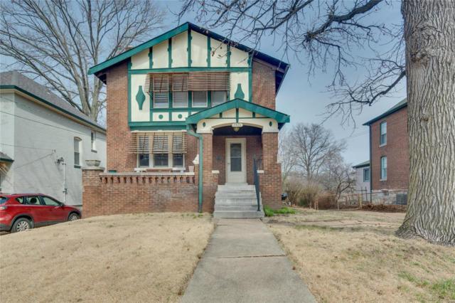 7475 Hiawatha Avenue, St Louis, MO 63117 (#19018109) :: Clarity Street Realty
