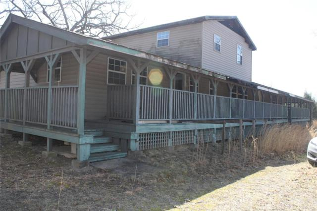 608 Dent County Road 3030, Salem, MO 65560 (#19018193) :: The Becky O'Neill Power Home Selling Team
