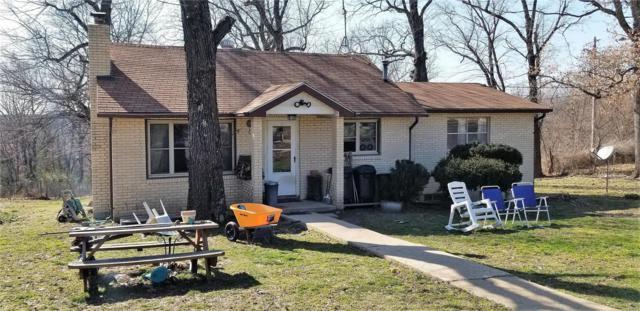 21465 Hwy 28, Dixon, MO 65459 (#19018293) :: Walker Real Estate Team