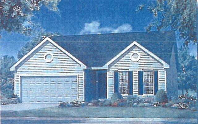 0 Alexander I @ Tanglewood, Festus, MO 63028 (#19018433) :: Clarity Street Realty