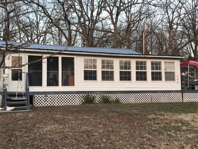 826 Lakeshore Drive, Cuba, MO 65453 (#19018510) :: Holden Realty Group - RE/MAX Preferred
