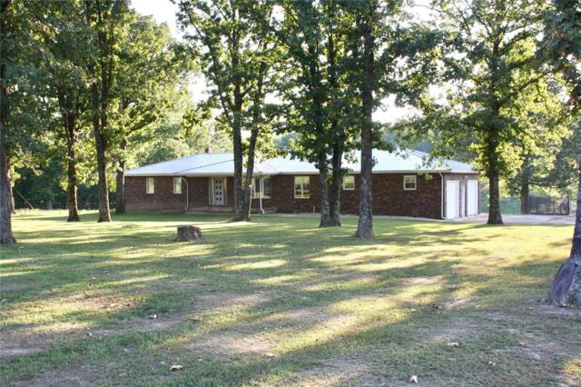 20351 Silver Drive, Lebanon, MO 65536 (#19018522) :: The Becky O'Neill Power Home Selling Team