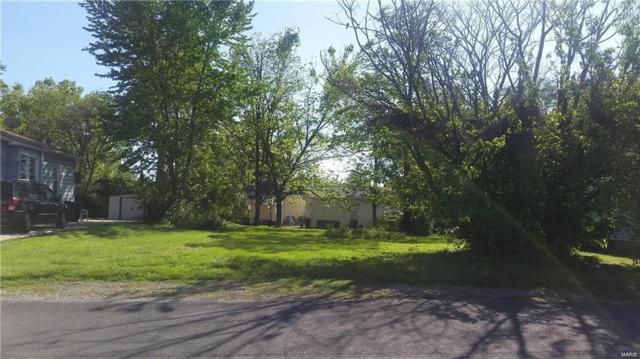 5122 Hilda Avenue, St Louis, MO 63123 (#19018660) :: Peter Lu Team