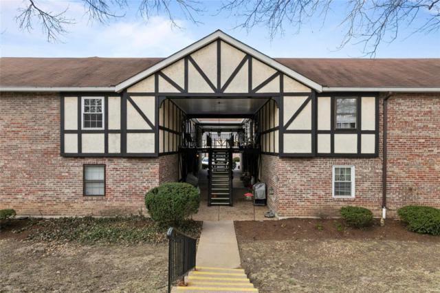 1035 Woodgate Drive, St Louis, MO 63122 (#19018841) :: Ryan Miller Homes