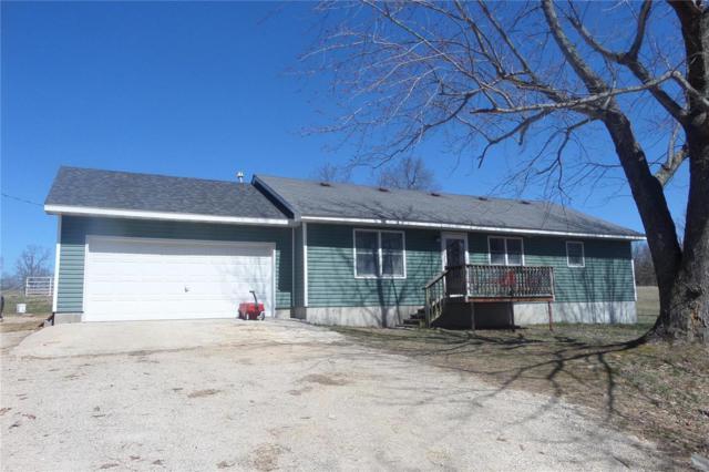 39496 Maries Road 628, Dixon, MO 65459 (#19018923) :: Walker Real Estate Team