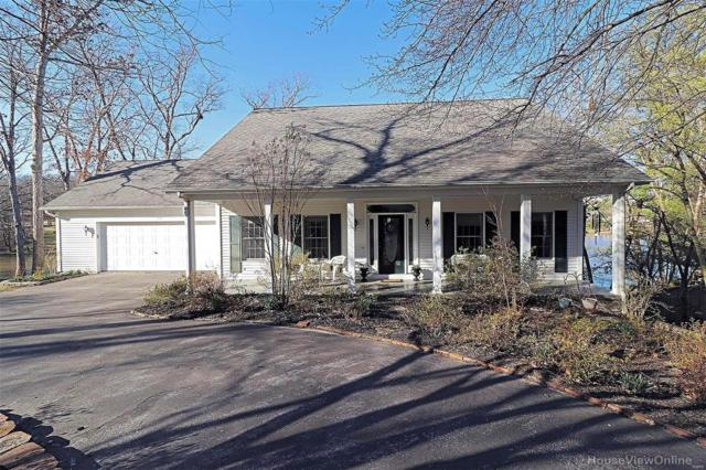 12208 Cedar Circle Drive, Ste Genevieve, MO 63670 (#19019214) :: PalmerHouse Properties LLC