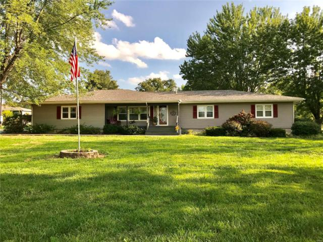 25975 Oakbend Drive, Lebanon, MO 65536 (#19019523) :: The Becky O'Neill Power Home Selling Team