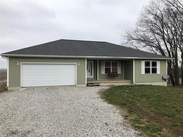 15040 Hollow Hills Drive, BARTELSO, IL 62218 (#19019669) :: RE/MAX Professional Realty