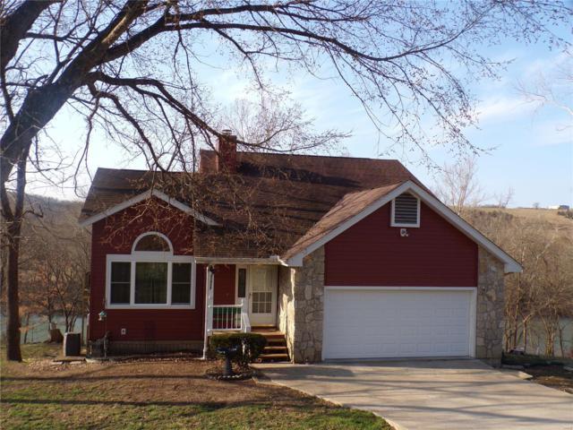 21513 Hwy 17, Waynesville, MO 65583 (#19019758) :: RE/MAX Professional Realty