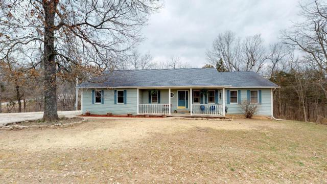 12280 County Road 7140, Rolla, MO 65401 (#19019769) :: Kelly Hager Group | TdD Premier Real Estate