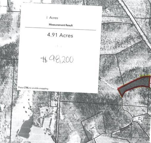 0 Clermont Estates, Festus, MO 63028 (#19020061) :: Peter Lu Team