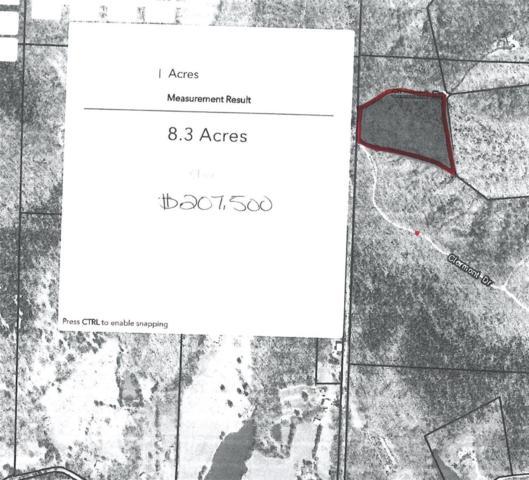0 Clermont Estates, Festus, MO 63028 (#19020079) :: Peter Lu Team