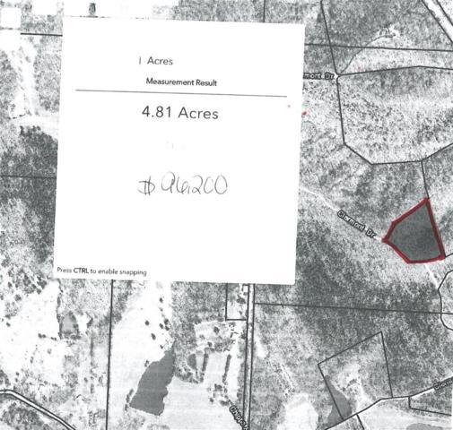 0 Clermont Estates, Festus, MO 63028 (#19020081) :: Peter Lu Team