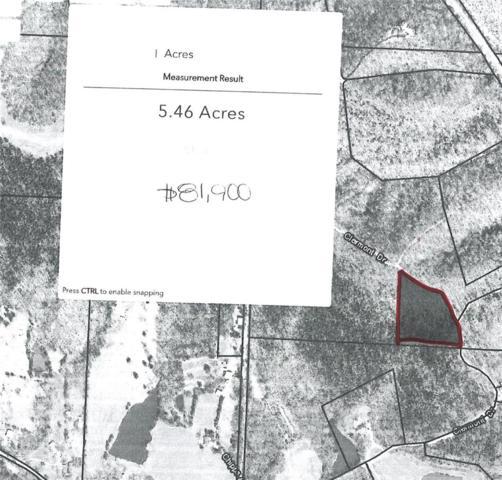 0 Clermont Estates, Festus, MO 63028 (#19020088) :: Peter Lu Team