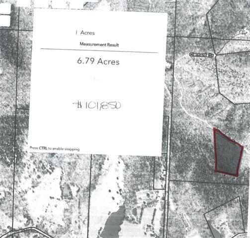 0 Clermont Estates, Festus, MO 63028 (#19020089) :: Peter Lu Team