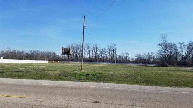 4300 New Missouri Avenue, East St Louis, IL 62207 (#19020110) :: Fusion Realty, LLC