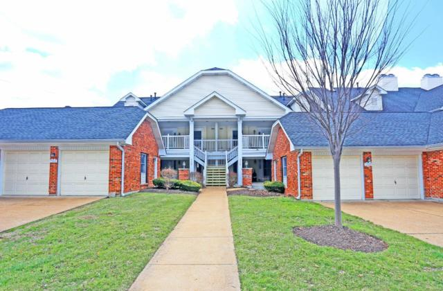 7312 Woodlawn Colonial Lane, St Louis, MO 63119 (#19021568) :: Clarity Street Realty