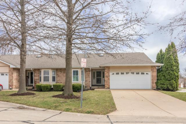 185 Southern Oaks Court, Saint Charles, MO 63303 (#19021648) :: Clarity Street Realty