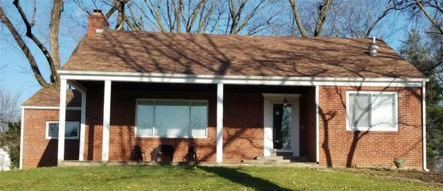9852 Bellefontaine Road, St Louis, MO 63137 (#19022101) :: The Becky O'Neill Power Home Selling Team