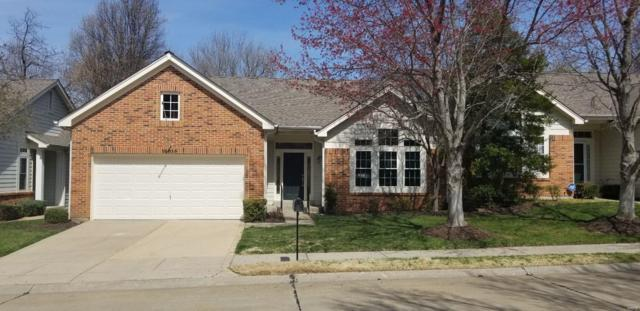 16815 Chesterfield Bluffs, Chesterfield, MO 63005 (#19022110) :: Clarity Street Realty
