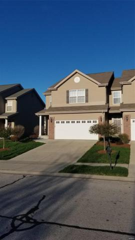 7026 Conner Pointe Drive, Fairview Heights, IL 62208 (#19022121) :: Clarity Street Realty