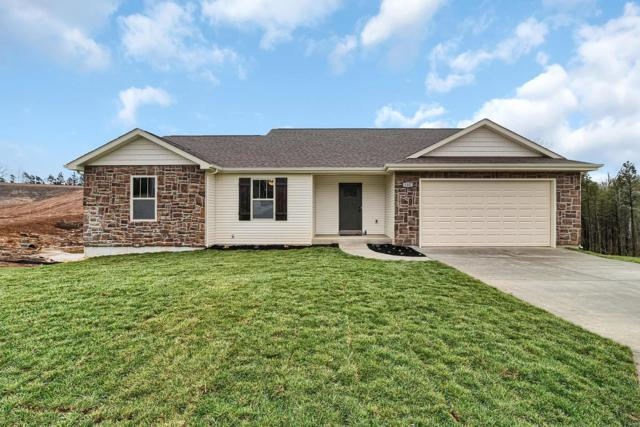 102 Baltic Avenue, Union, MO 63084 (#19022252) :: Hartmann Realtors Inc.